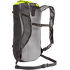 Thule Stir Backpack 20L dark shadow